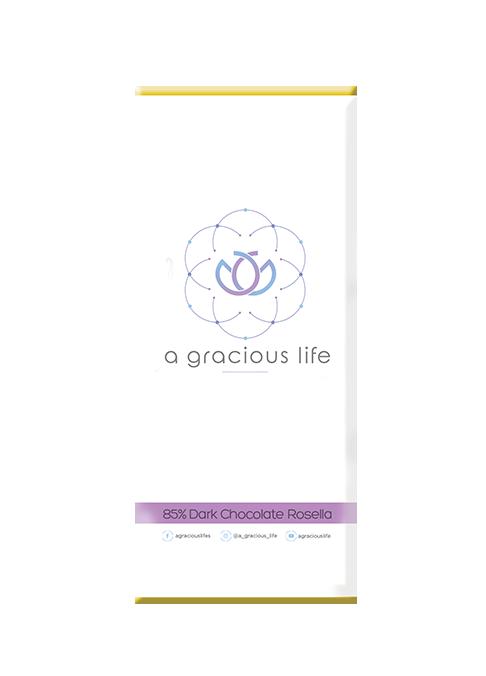 A-gracious-life